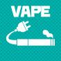 VAPE(電子タバコ)