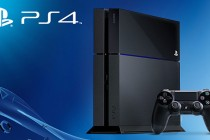 PS4でカンタンにゲームプレイ動画を投稿する方法丨ニコニコ動画編