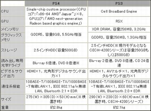 2014-02-21_203841