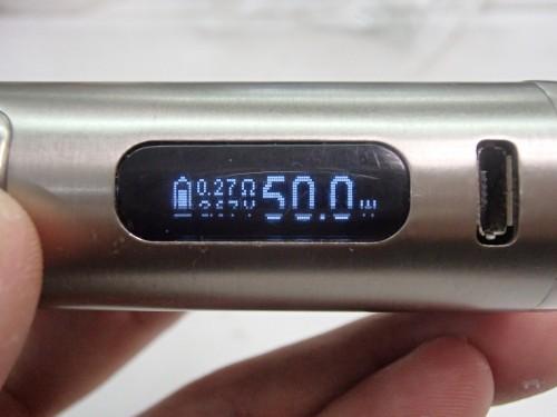 P4060034