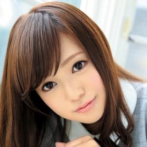 shirakawa_mai_l