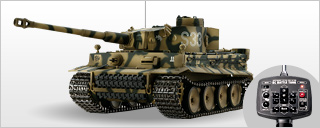ph_tank_03