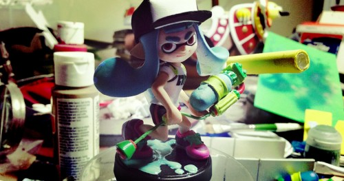 splatoon-girl-1024x538