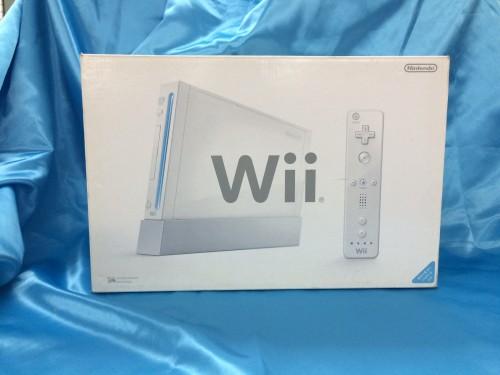 Wii-001