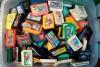 ゲーム屋さんが教える、ファミコン等レトロゲームのカセットお手入れ方法