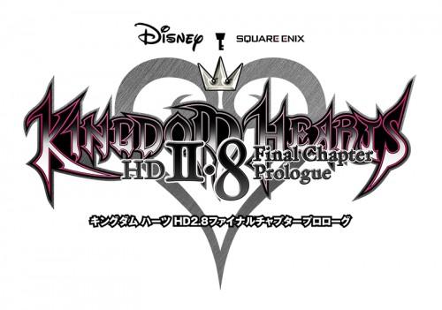 KH2.8_logo