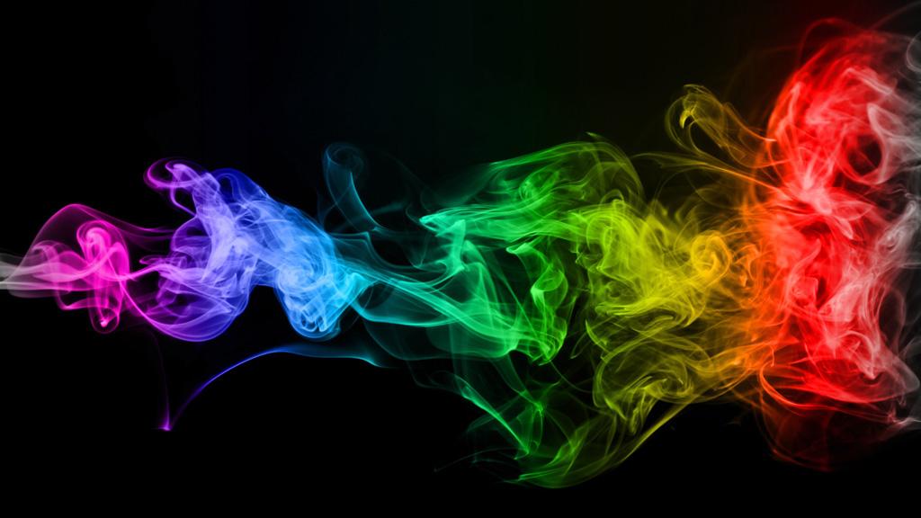 VAPEならではの吸い方も!電子タバコとタバコの煙の吸い方を比較してみた!