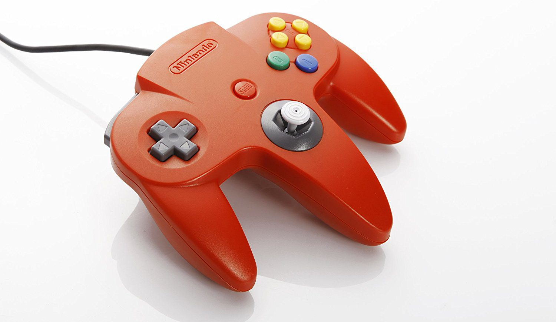 Wii・WiiUで使える!過去発売ゲーム機コントローラーとの互換性についてまとめてみた!