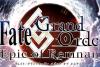 17年夏集計!FGOのおすすめアンソロジーコミックBEST5|Fate/Grand Orderの妄想をはかどらせたい方必見!
