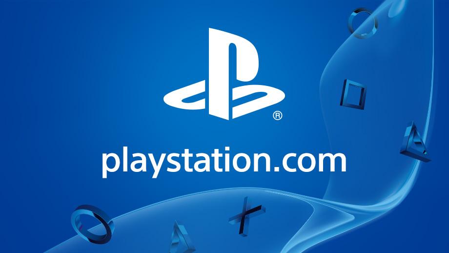 PS4でPS3は遊べるの?プレイステーションソフト互換性まとめ
