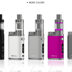 初めての電子タバコで気をつけたい!バッテリー使用時の注意点|VAPE初心者講座①