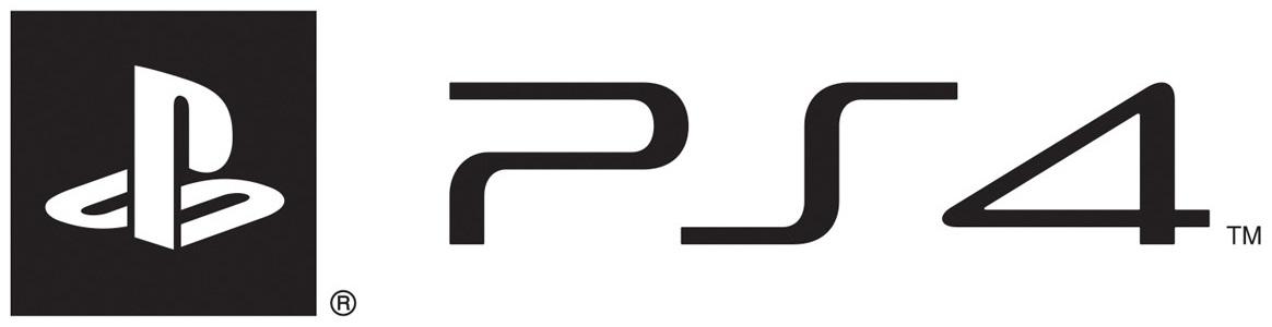 実は超便利!PS4でオンラインストレージを導入する方法と使い方