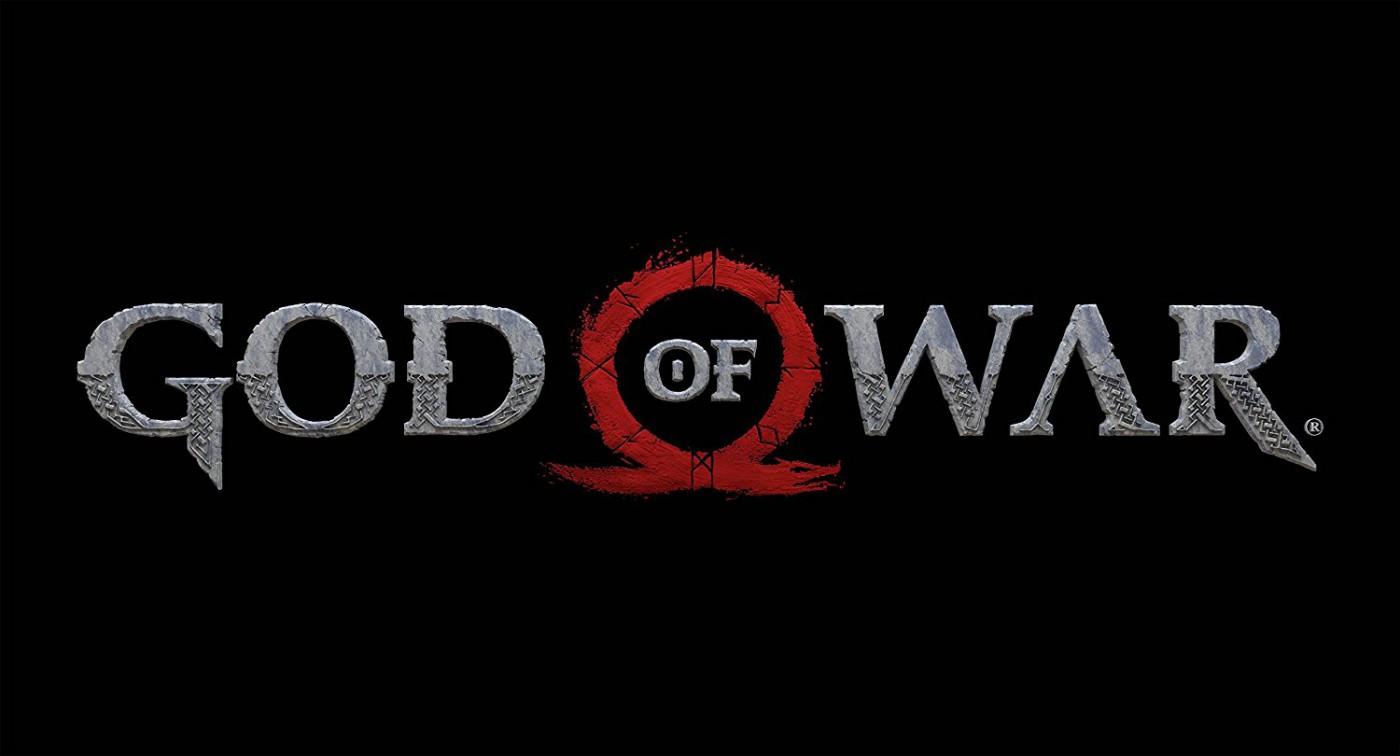 新たなGod of Warの幕開け!4月20日発売「ゴッド・オブ・ウォー」をご紹介!