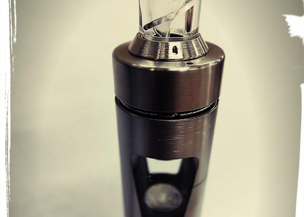 初めてVAPEを吸うなら「eGo AIO」が最高!簡単に始めるための使い方