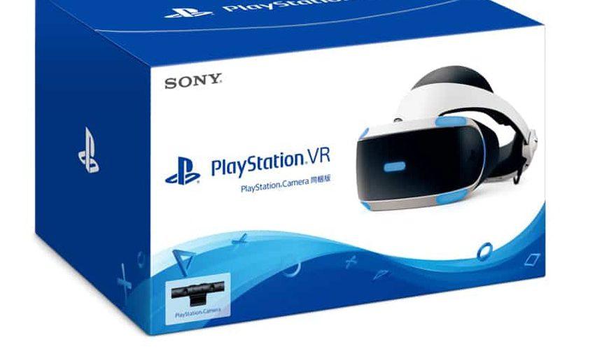 夢が広がりまくる「PlayStation VR」を200%楽しむための方法