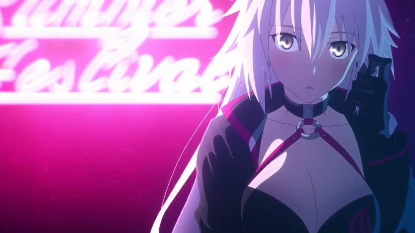 夏だ!水着だ!Fate/EXTELLAだー!!ヽ(=´▽`=)ノファニーナイツの水着フィギュアおすすめ3選