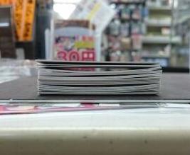 トレカのプロが検証した、カードの反りを直す方法