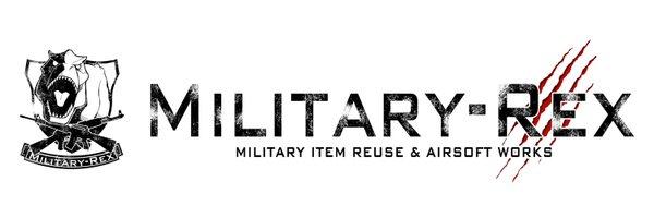 """Military-Rexの買取情報『A&K M249 FN Minimi """"ミニミ"""" PARA AEG、』"""